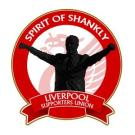 Join Spirit of Shankly